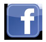 Facebook bodegador