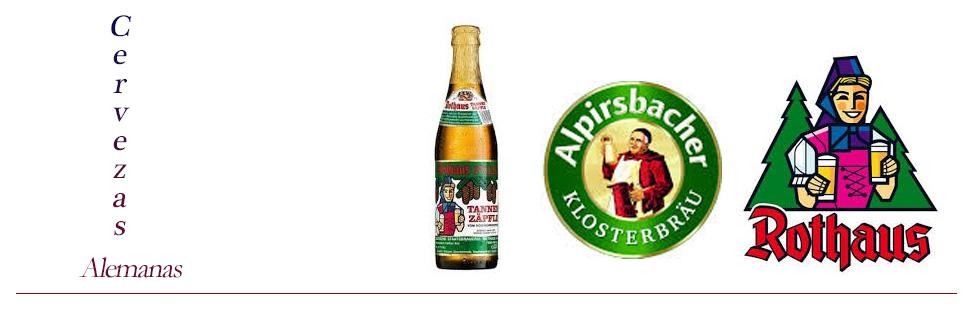 Cervezas_alemanas